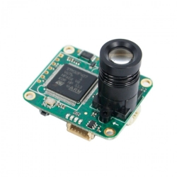 PX4Flow Optical Flow Sensors 2.1