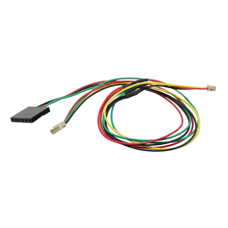 Micro Minim OSD Cable For Telemetry